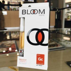 Buy BloomVape Cartridges