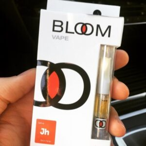 buy-bloomvape-cartridges