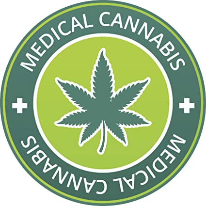 Medical Canna Dispensary