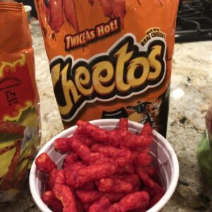 Cheetos-Crunchy-Cheese