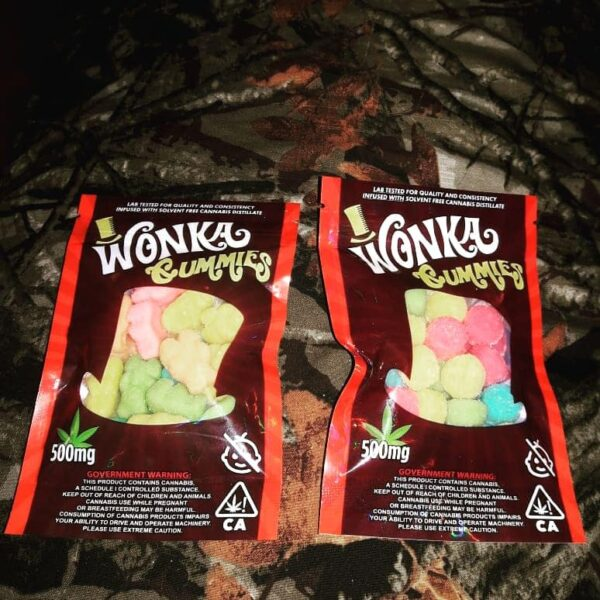 Wonka-Gummies-500MG