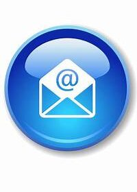 discreet mailing