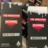 The Marathon Og Packwoods